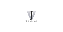 The Seville Club