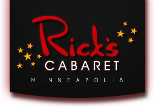 Rick's Cabaret Minneapolis
